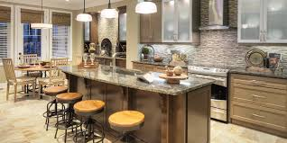 pictures on homes pic free home designs photos ideas