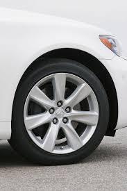 lexus warning lights afs top speed vehical 2010 lexus ls 600h l hybrid