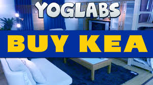 minecraft mods buy kea yoglabs youtube