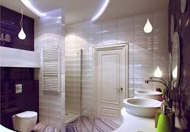 Man Cave Bathroom Decorating Ideas Window Treatment Ideas For Man Cave Day Dreaming And Decor