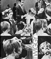 twiggy hairstyle twiggy s hair 1 twiggy model twiggy and 1960s fashion