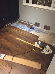 best 25 laminate installation ideas on laminate