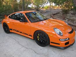 orange porsche 911 gt3 rs 2007 porsche gt3 rs rennlist porsche discussion forums