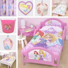 disney princess bedroom furniture kids bedroom disney princess bedroom set modern interiors design