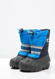 moto boots sale sorel womens boots sale sorel kids boots cub winter boots