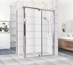 shower screens doors mobroi com shower screens in st marys penrith and blue mountains areas