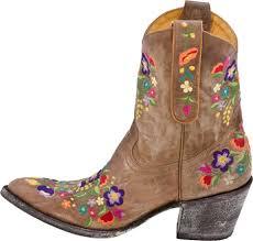 gringo s boots canada gringo sora s boot oryx coupon code canada
