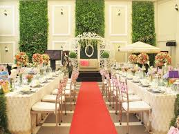 wedding backdrop manila wedding packages hanging gardens events venue
