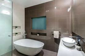 small bathroom ideas australia small bathroom design ideas australia remodel small bathroom ideas
