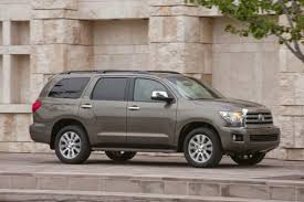 Car Dealerships On Cape Cod - used suvs for sale in cape cod ma certified pre owned suvs