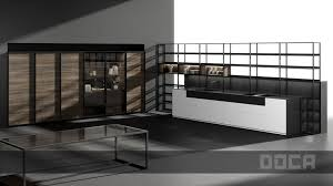 cuisine doca cuisine doca 28 images mueble de cocina de puertas acr 237