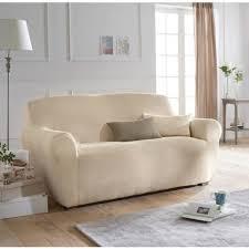 la redoute housse de canapé housse de canapé la redoute discount canapé design