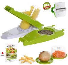 kitchen gadget ideas 1201 best let s cook images on kitchen gadgets