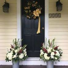 paisley floral design studio reviews manchester nh 117 reviews