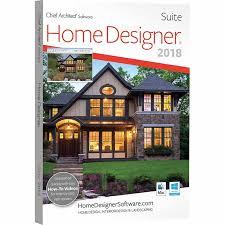 home designer suite frys chief architect