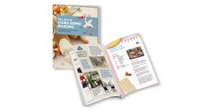 care home design guide uk the art of care home baking unilever food solutions uk