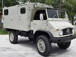 mercedes truck unimog what the truck pawn mercedes unimog up for sale
