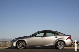 lexus v8 gumtree cape town lexus u2014 blogs pictures and more on wordpress