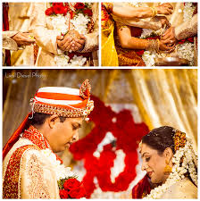indian wedding prayer hindu wedding archives ldp