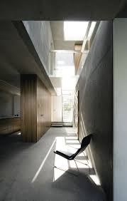 142 best architecture interiors images on pinterest