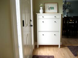 Shoe Storage Ideas Ikea by Shoe Storage Sensational Thine Cabinet Image Inspirations Hallway