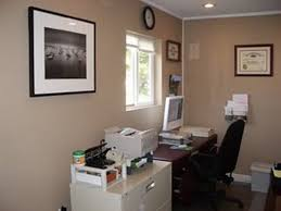 trendy office desk painting ideas home office painting ideas