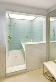 10 best modern showers to inspire your bathroom renovation dwell 10 best modern showers to inspire your bathroom renovation photo 3 of 10 architect