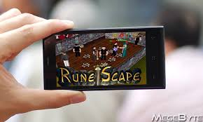 runescape for android how to play runescape classic on android phone complete guide