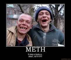 Meth Not Even Once Meme - image 61959 meth not even once know your meme