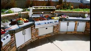House Kitchen Appliances - outdoor kitchen appliances lightandwiregallery com