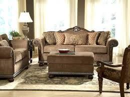 ingenious living room benches u2013 kleer flo com