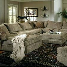 Chenille Sectional Sofa Brown Chenille Sofa Large Size Of Sectional Sectional Sofas