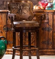 Western Dining Room Dining Room Brumbaugh U0027s Fine Home Furnishings Upscale