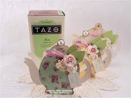 tea party bridal shower favors bridal shower favors tea party bridal shower favors tea party