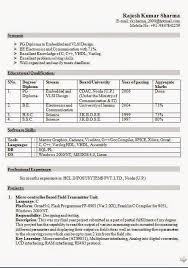 Resume Services London Ontario Sample Essays On Learning Styles An Essay On The French Revolution