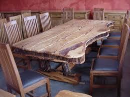 Custom Made Dining Room Furniture Beautiful Custom Made Dining Room Tables Images Liltigertoo
