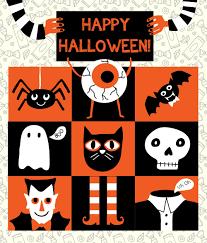 the first ever mmc halloween costume contest u2014 mmc bkws gscb