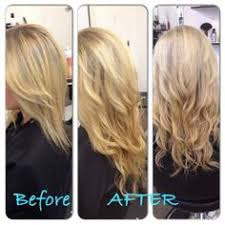 hot heads extensions cost new and light weight hothead extensions arana