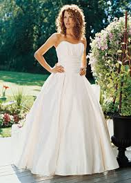 wedding dresses for outdoor weddings beautiful wedding dresses for outdoor weddings the wedding