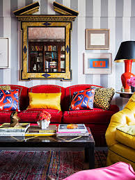 gypsy living room 554 best living rooms images on pinterest living room interiors