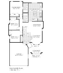 floor plan database surprising house plans winnipeg photos best idea home design