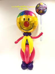 balloon deliveries 257 best balloon delivery bouquets images on balloon