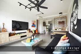 singapore home interior design home hdb renovation interior design house decor designing singapore