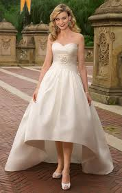 Wedding Dress Cast How To Choose The Wedding Dresses Petite In A Cast U2014 Marifarthing Blog