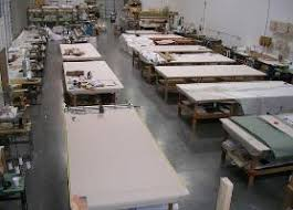 custom home interiors wholesale workroom for the design trade