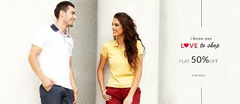 buy cheap womens and mens clothes fast delivery with