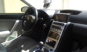 100 reviews 2005 g35 coupe interior on margojoyo com