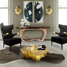 Console Table In Living Room Discover The Best 5 Places To Put A Console Table