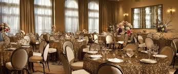 wedding venues in san antonio wedding venues in san antonio wedding venues san antonio