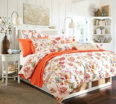 find more bedding sets information about american pastoral style